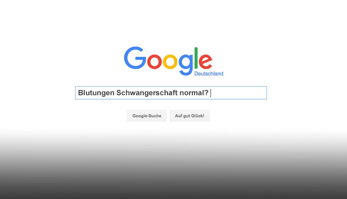 Diagnose Doktor Google