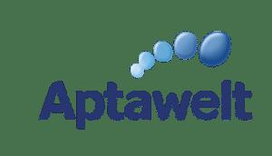 Abtawelt Logo
