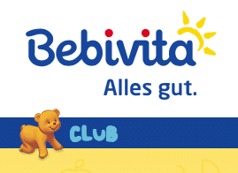 Bebivita Club