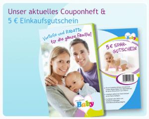 Müller Mein Baby Club Vorteile