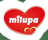 My Milupa
