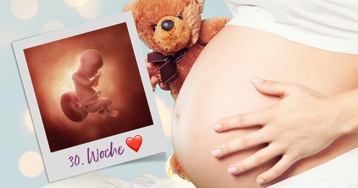 Wie man in anderthalb Monaten der Schwangerschaft Gewicht verliert