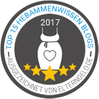Top Blogs Hebammenwissen
