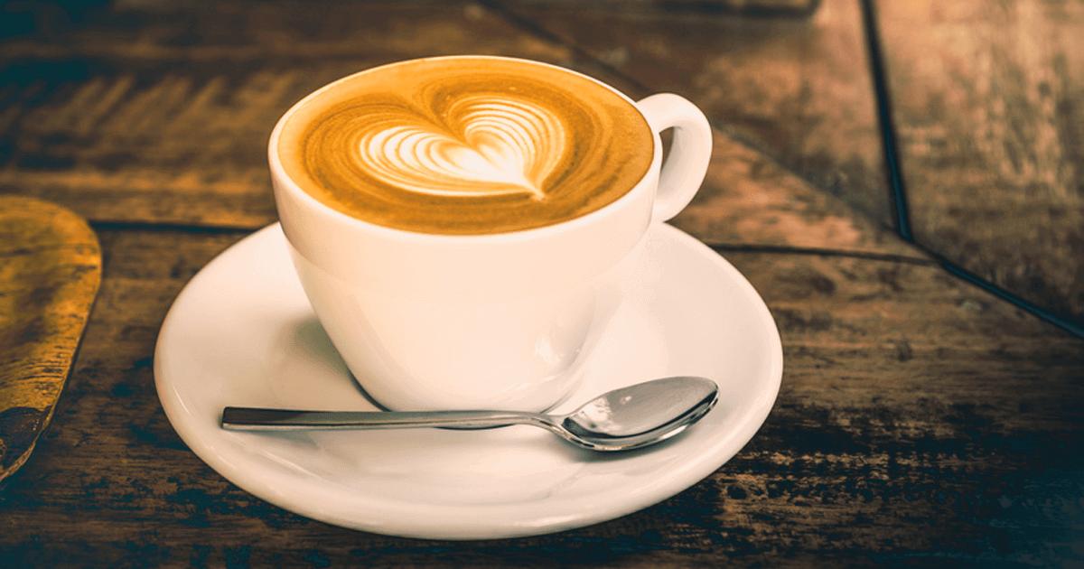 Koffein & Kaffee in der Schwangerschaft