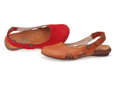 musthaves-schuhe