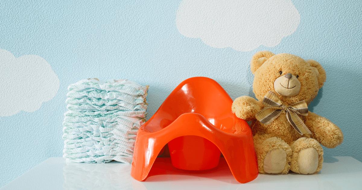 Sauber werden Mythen