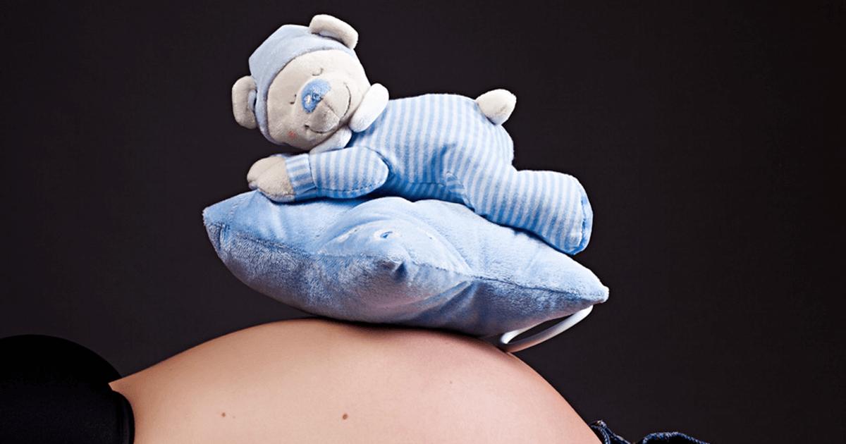 Schwangerschaft Must-haves