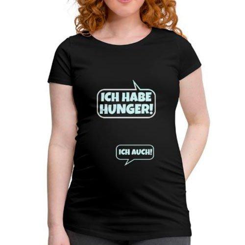 """Shirt """"Ich habe Hunger!"""""""