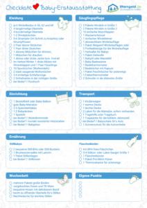 checkliste-baby-erstausstattung_vorschau
