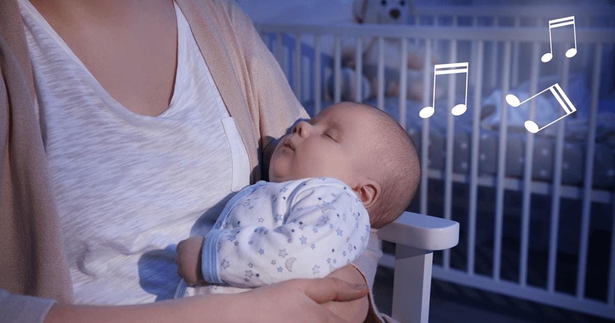 schlaflieder-babys