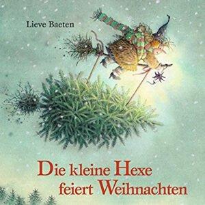 die-kleine-hexe-feiert-weihnachten