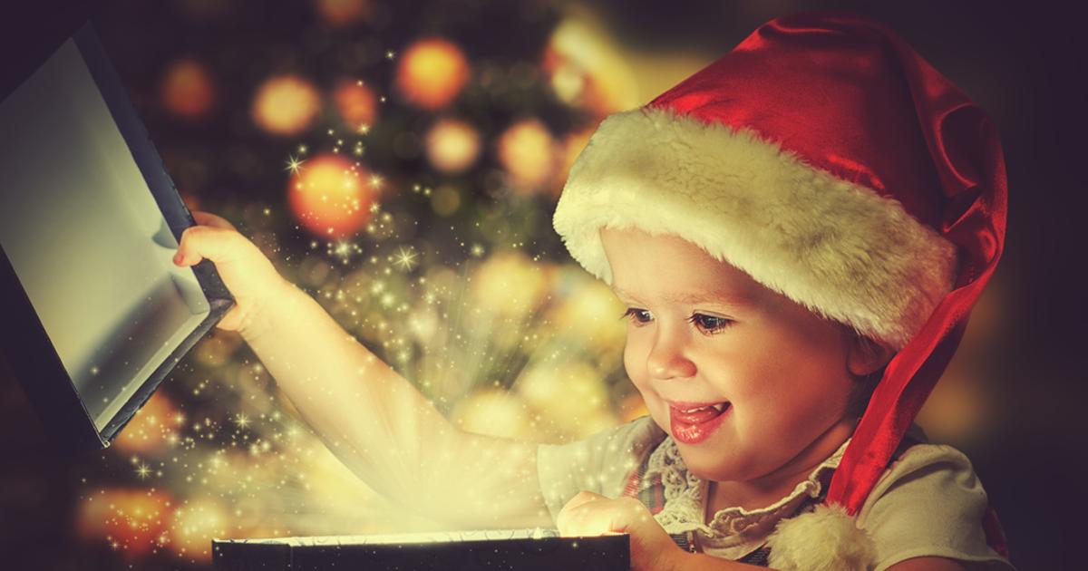 weihnachtsgeschenke_kleinkinder
