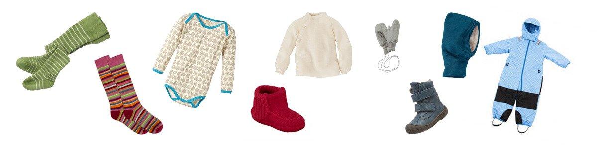 winterkleidung-kleinkind-kita