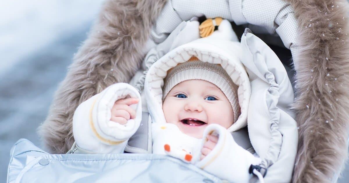 winterkleidung_babys