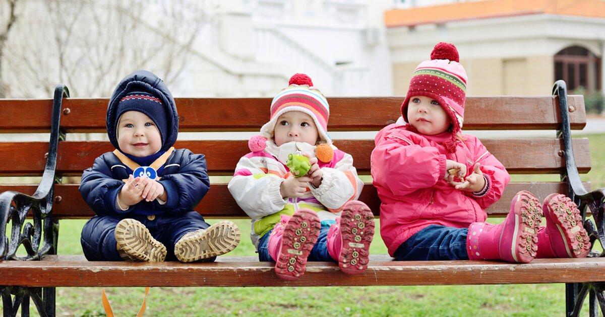 winterkleidung_kleinkinder