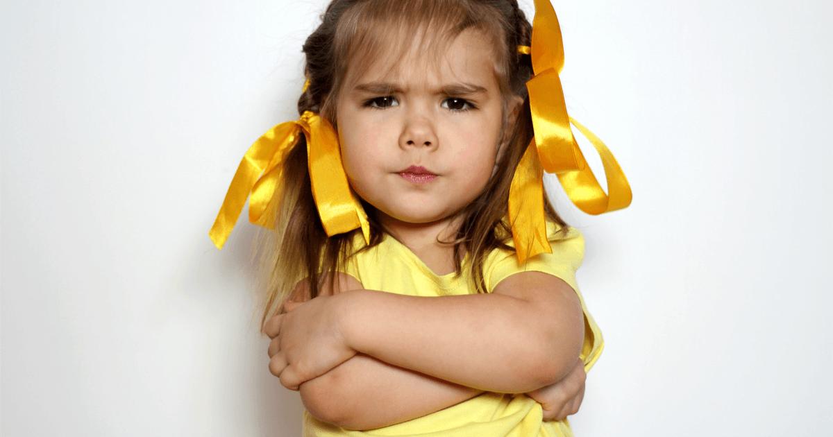Kleinkinder verstehen: Kindliche Emotionen verstehen und kindgerecht kommunizieren