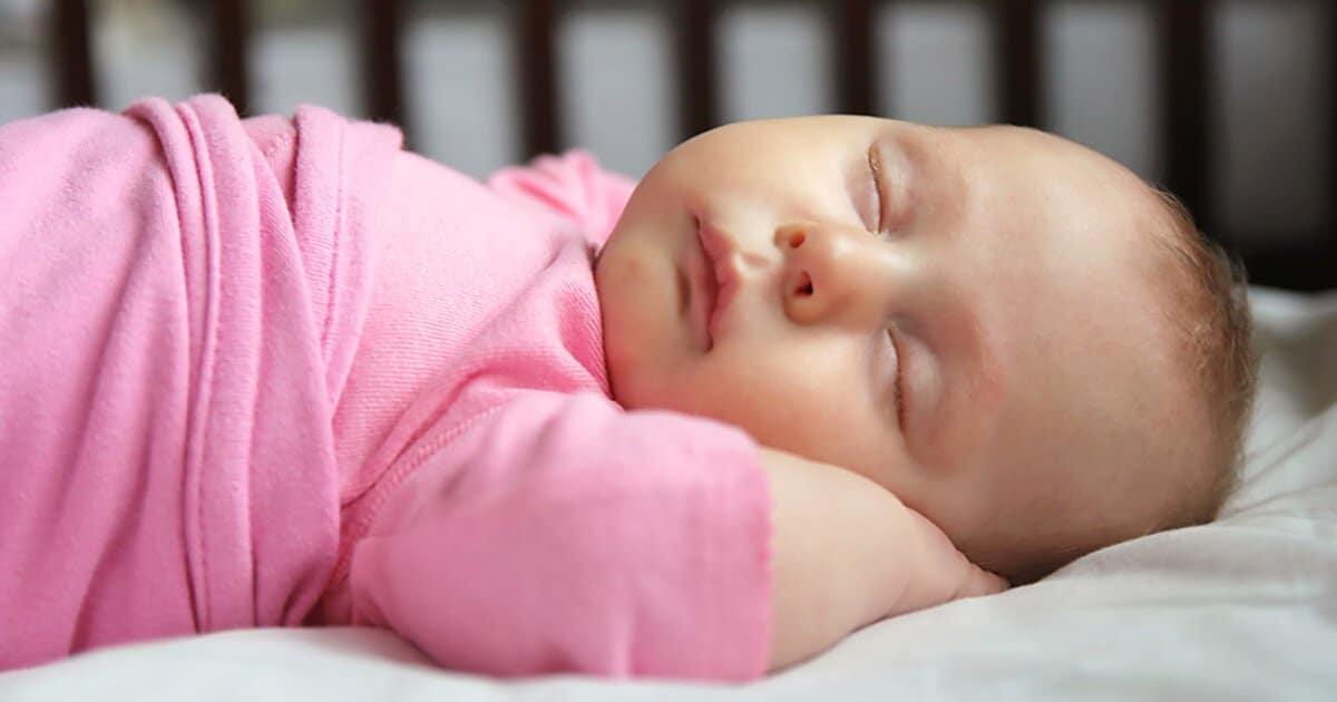babys-entwicklung-woche-5