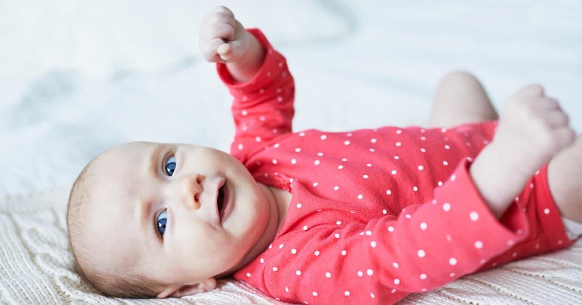 babys-entwicklung-woche-10