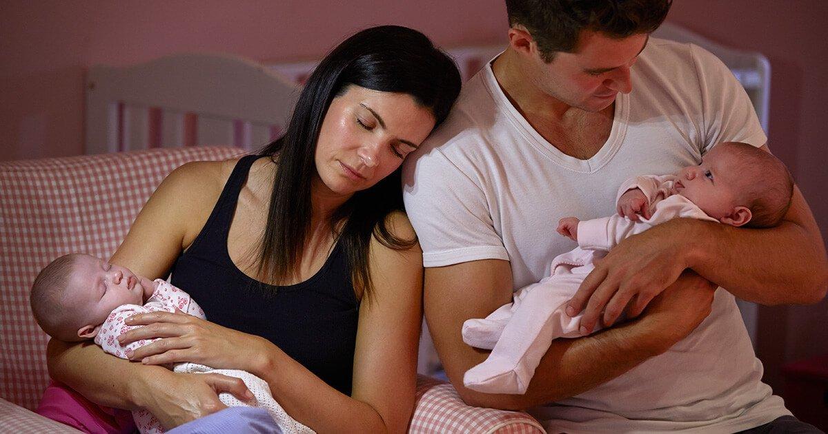 babys-entwicklung-woche-8