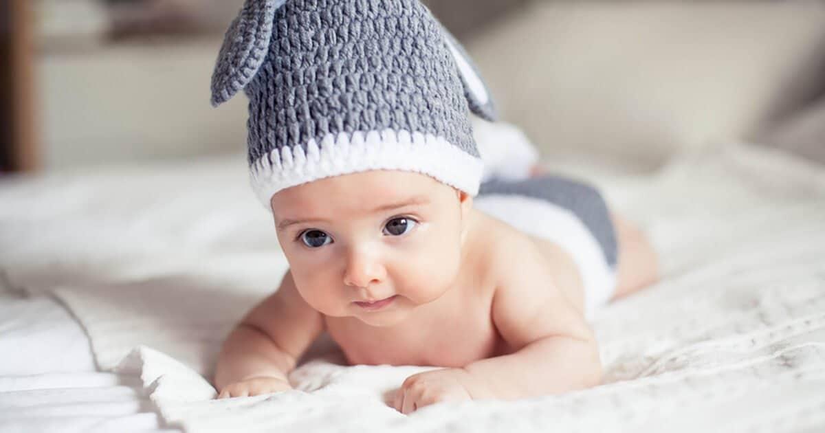 babys-entwicklung-woche-14