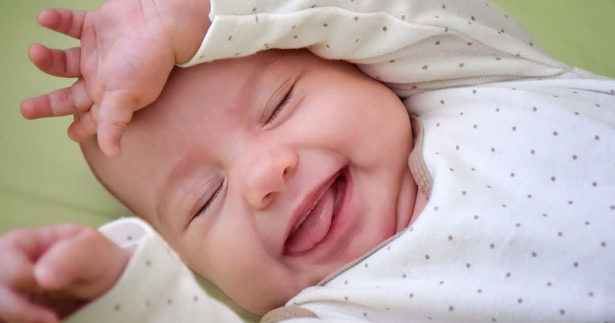 babys-entwicklung-woche-15
