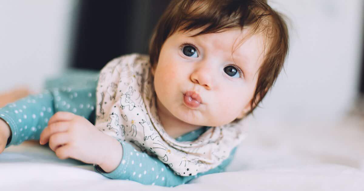 babys-entwicklung-woche-17