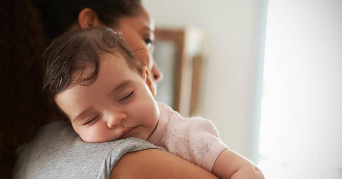 babys-entwicklung-woche-19