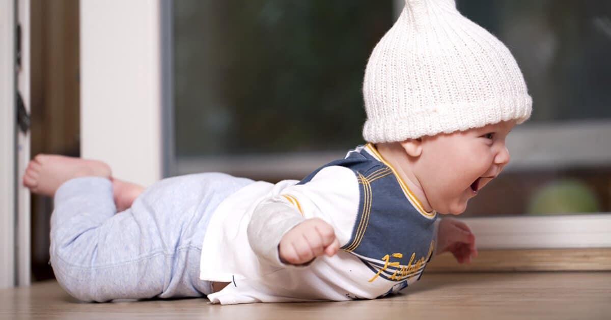 babys-entwicklung-woche-21