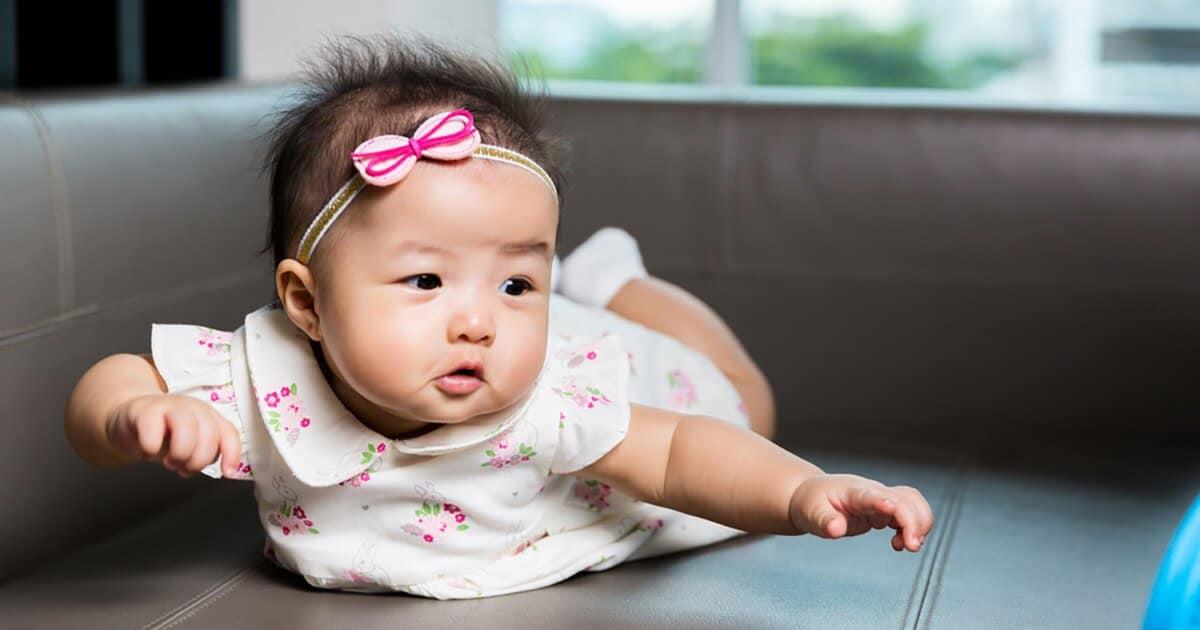 babys-entwicklung-woche-22