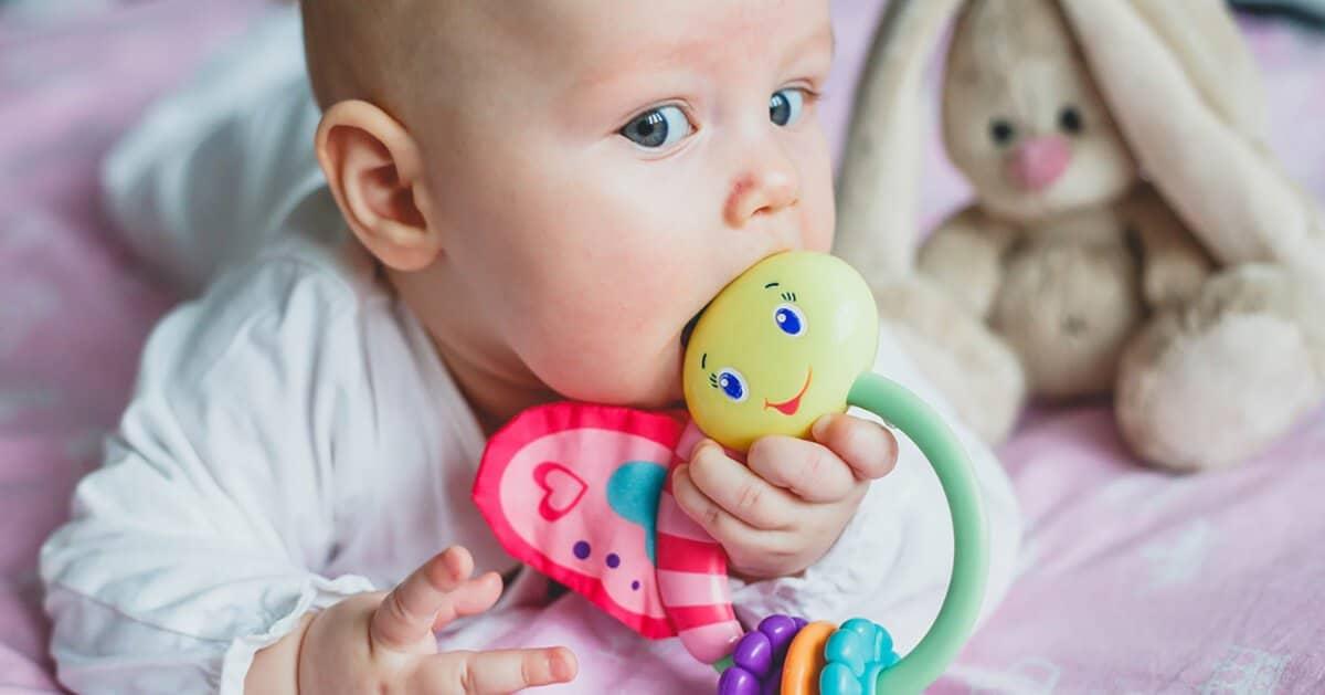 babys-entwicklung-woche-23