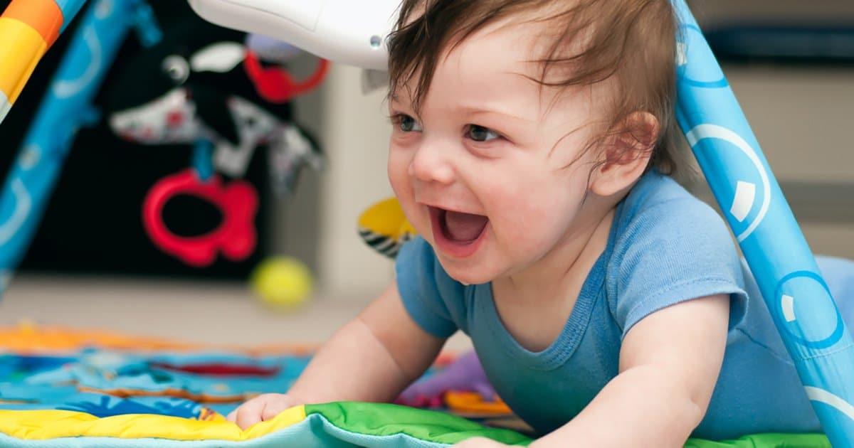 babys-entwicklung-woche-25