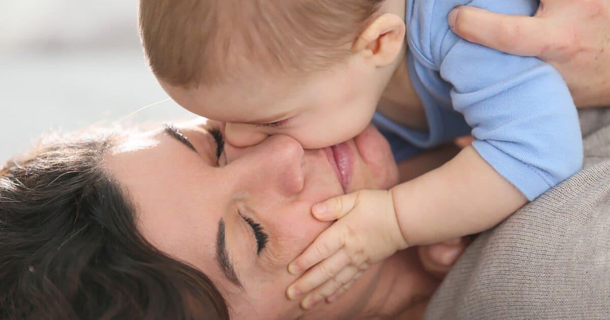 babys-entwicklung-woche-29