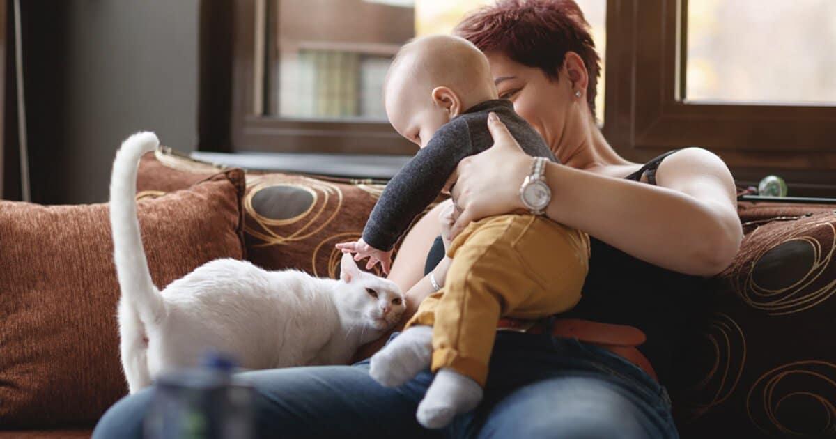 babys-entwicklung-woche-31