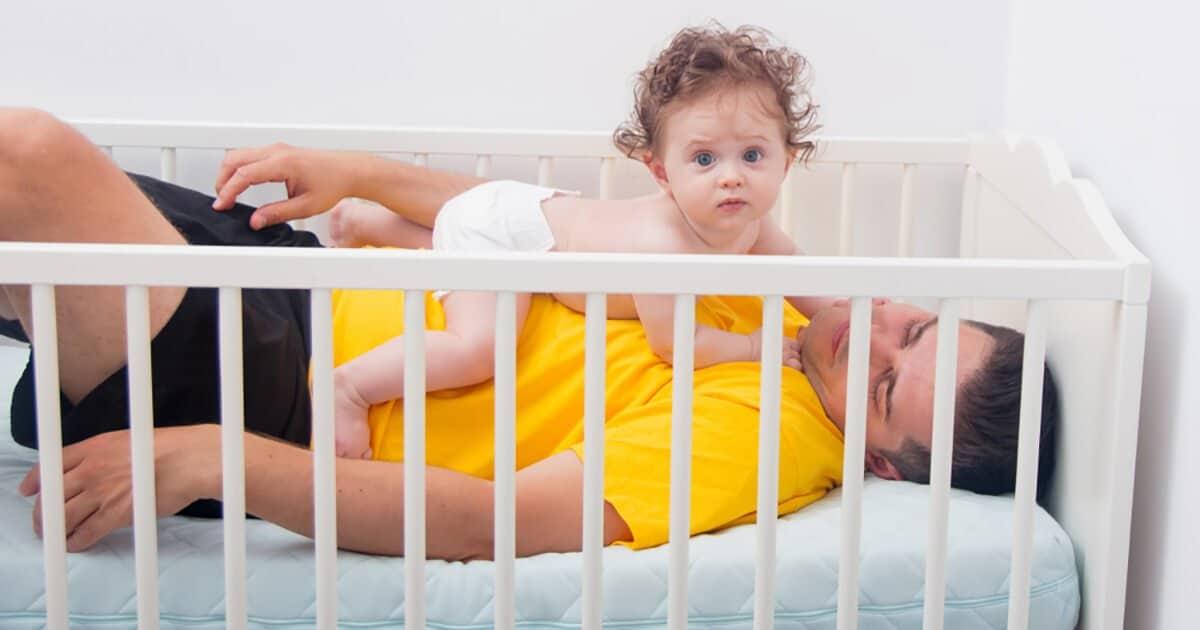 babys-entwicklung-woche-32