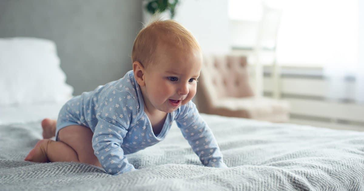 babys-entwicklung-woche-37