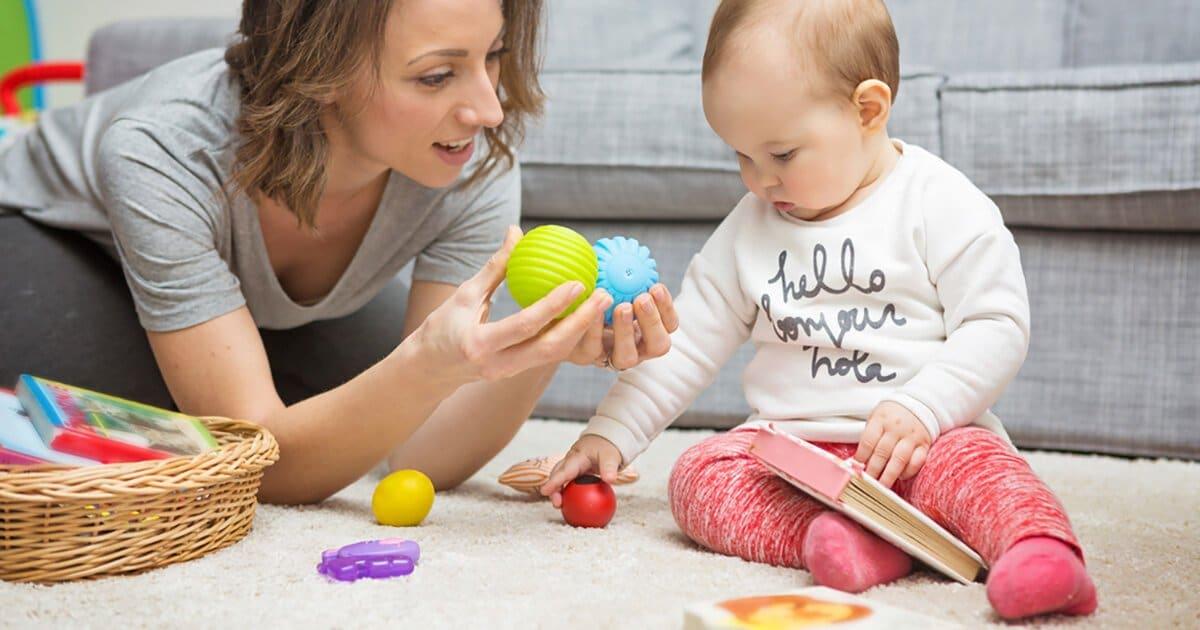 babys-entwicklung-woche-41