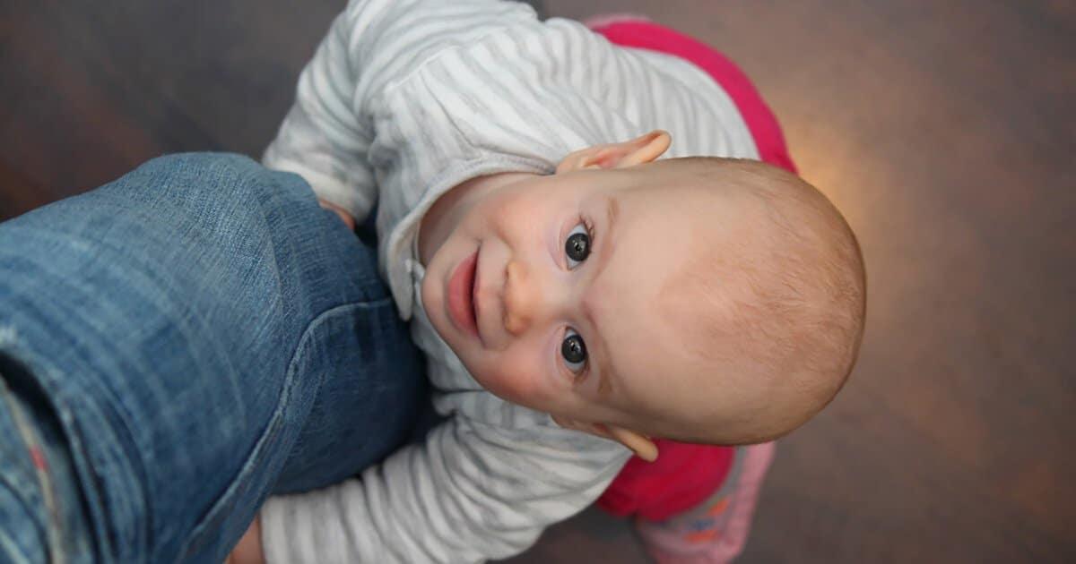 babys-entwicklung-woche-43