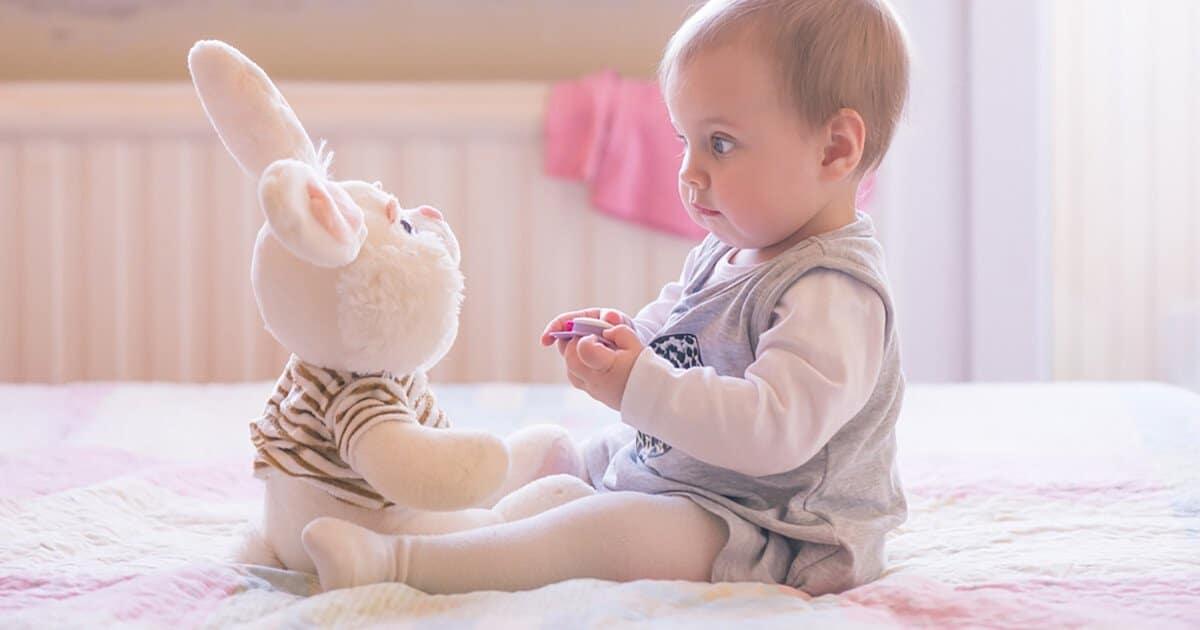 babys-entwicklung-woche-45