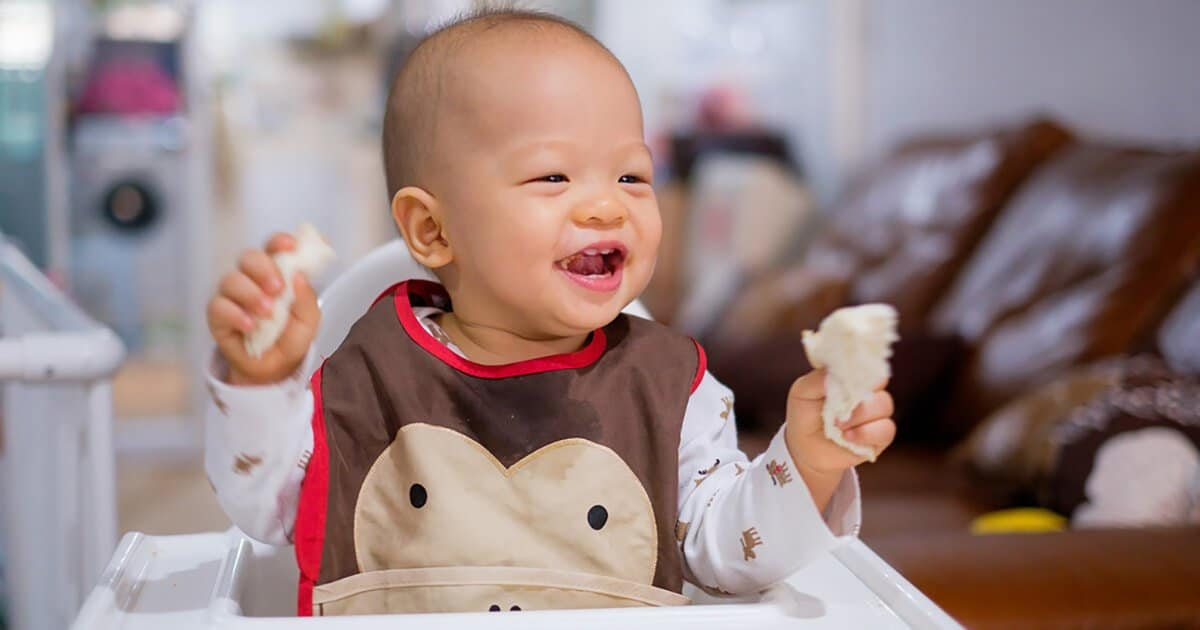 babys-entwicklung-woche-49