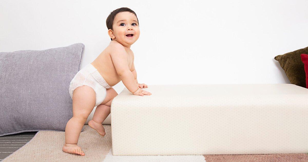babys-12-monat-2