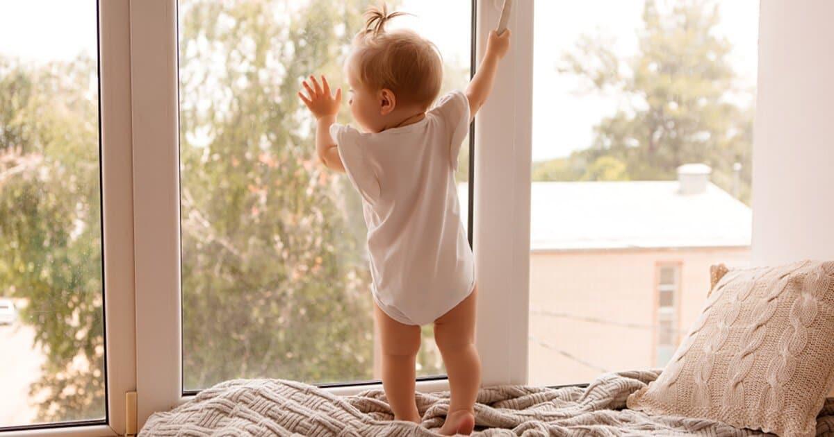 babys-entwicklung-woche-52