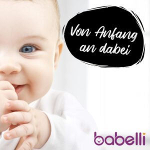 Von Anfang an dabei - Podcast