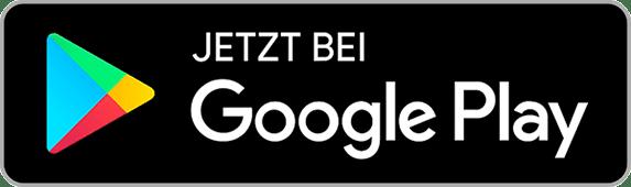 App für Android laden