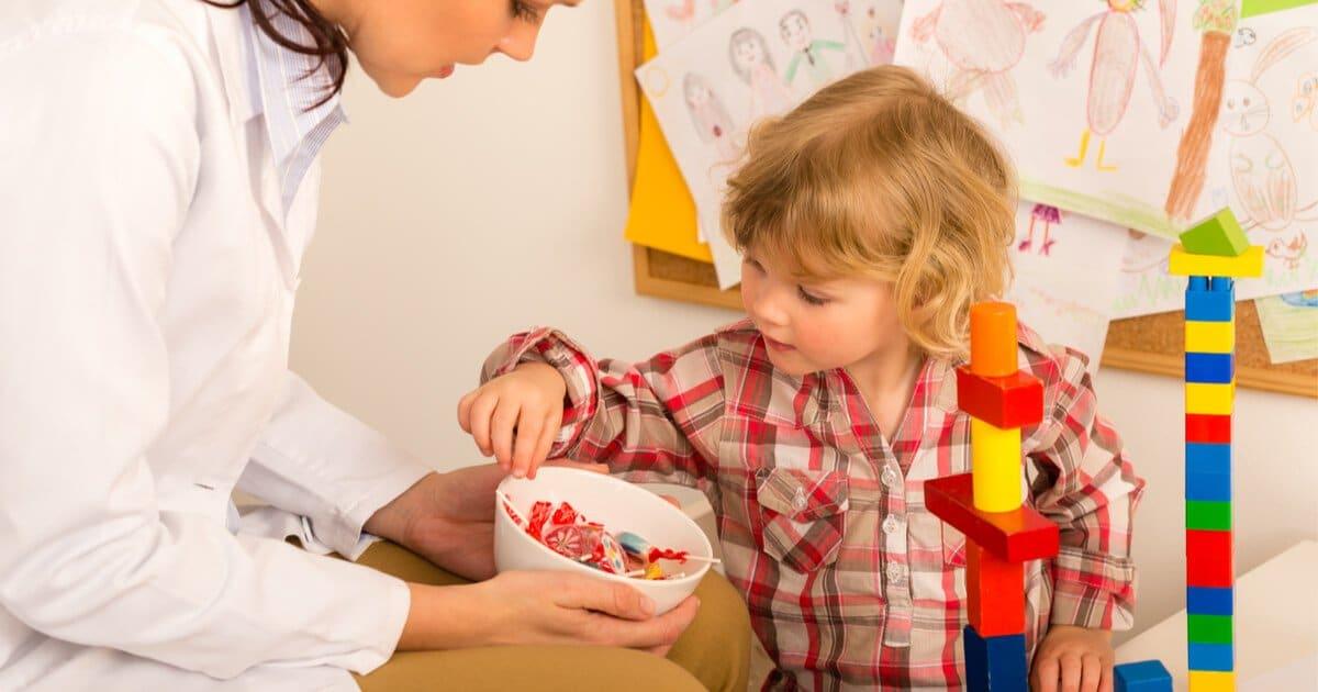 Kinder nicht loben, sondern anerkennen und wertschätzen